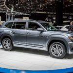 Volkswagen-Atlas-R-Line