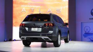 Volkswagen_Atlas